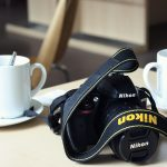 思いがけない落とし穴!Nikonユーザーなら知っておきたい『AFモーター』の話。