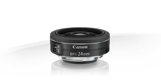 ef-s-24mm-f-2-8-stm-default_tcm14-1180890