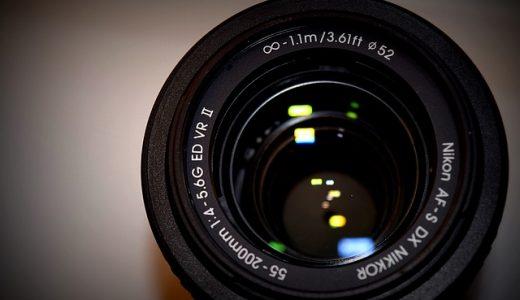万能な35mmかスタンダードな50mm。単焦点好きの私が1本だけ選ぶならどっち?