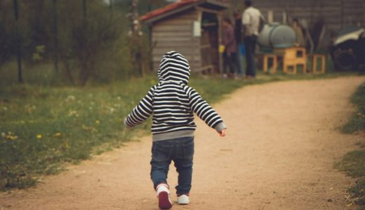日常を素敵に撮りたい!普段使いに最適な『お散歩レンズ』はどれ?