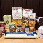 食べ物から雑貨まで!私がイタリアで買ったお土産全部まとめてみた!