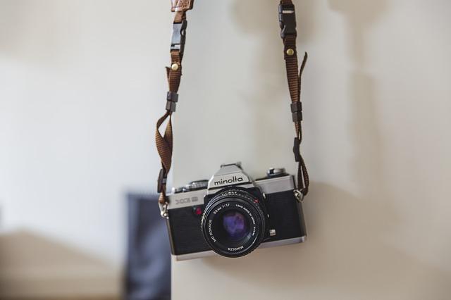 カメラを買おうか迷っている人に私が伝えたいこと