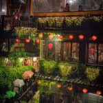 【旅行記】台湾2泊3日グルメの旅!美食の街をお腹いっぱい満喫してきた!