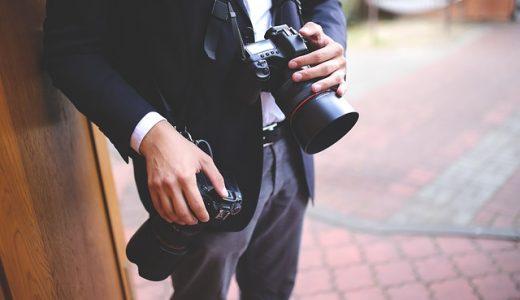 私の経験から考える!『フルサイズなら良い写真が撮れる』は本当?