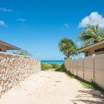 【旅行記】常夏の島を満喫!写真で振り返るハワイの旅【前編】