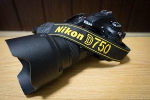 D5500を愛する私がD610・D750・D810の選択肢からD750を選んだ理由