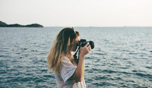 一眼レフ・ミラーレス・コンデジ…理想の旅カメラはどれ?