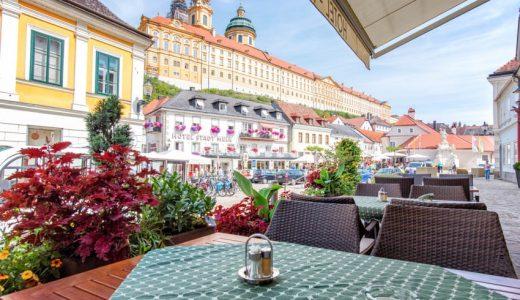 チェコ・オーストリアを撮り歩いて気付いたことあれこれまとめてみた!
