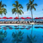 【旅行記】アマリにビーチに大満足!3泊5日プーケットの旅【後編】