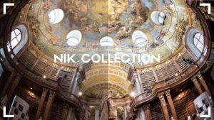 【Nik Collection】陰影を自然に強調して繊細な立体感を出す【Lightroom】