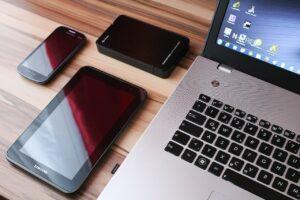 HDD?SSD?Lightroomの外付けストレージの最適解を考える